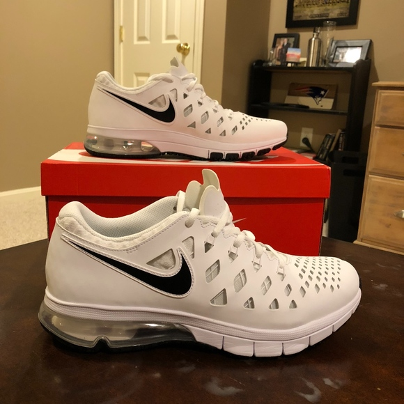 new arrival aece9 d5044 Nike Air Trainer 180